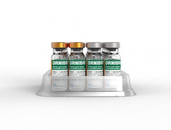 واکسن اورنی برون